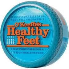 OKeefes OKeeffes Healthy Creme
